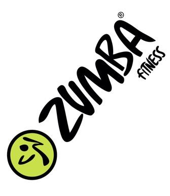 ZUMBA®fitness