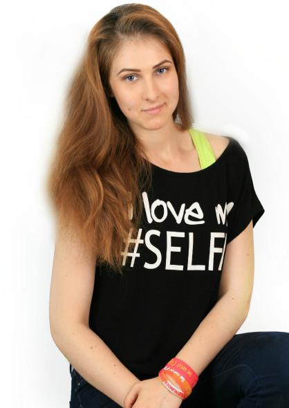 Лилия Шелунц Официальный лицензированный инструктор танцевальной фитнес-программы  ZUMBA®FITNESS